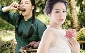 """Ca sĩ, diễn viên Nhật Kim Anh: """"Tự mình là đại gia của chính mình thì vẫn hay hơn"""""""