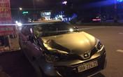 """Chủ nhiệm UBKT ở Hà Tĩnh gây tai nạn khiến 2 người thương vong khi """"có hơi men"""""""