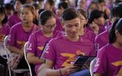 Tân sinh viên 2019 trước thách thức cạnh tranh với… robot