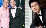 """Quang Dũng: Độc thân """"bền vững"""" sau 10 năm chia tay Hoa hậu và tin đồn yêu đồng tính"""