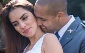 Cô dâu bất ngờ tử vong vì mắc bệnh tiền sản giật khi mang bầu mà không biết