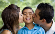 Sáu điểm giúp chị em nhận diện tình yêu thật lòng ở đàn ông