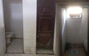 Đừng để nhà vệ sinh trường học là nỗi sợ hãi của học sinh