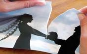 Tuần trăng mật đắng chát vì phát hiện bí mật động trời không ngờ của chồng