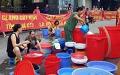 Lý do gì khiến C'Land cắt nước, gây bức xúc cho hàng loạt cư dân tại chung cư CT3 Lê Đức Thọ?