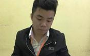 Thêm một người em ruột của Chủ tịch Địa ốc Alibaba bị tạm giữ hình sự
