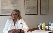 Bác sĩ Ý tư vấn cách giải quyết rắc rối sức khỏe ở trẻ bằng phương pháp tự nhiên