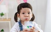3 lưu ý để bổ sung protein đúng cách cho trẻ cao lớn nhanh, học nhớ lâu