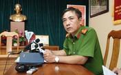 Lần đầu xét xử vụ án mang thai hộ vì mục đích thương mại tại Hà Nội: Mức án cao nhất chỉ 5 năm tù