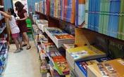 Khan hiếm sách giáo khoa lớp 1 và 6: Điều chuyển, in gấp sách cung ứng đủ cho học sinh