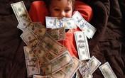 Nhận biết trẻ có nguy cơ mắc hội chứng con nhà giàu