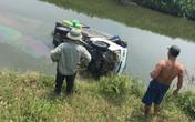 Đã xác định được danh tính tài xế ô tô tải gây tai nạn khiến 5 người thương vong ở Hải Dương