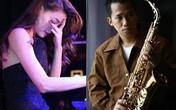 Nghệ sĩ saxophone Xuân Hiếu qua đời tuổi 48 vì ung thư: Hồ Ngọc Hà, Mỹ Lệ cùng nhiều sao Việt hụt hẫng nói lời vĩnh biệt