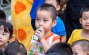 Tháng 9/2019, Bộ Y tế ban hành Thông tư quy định về sữa tươi trong chương trình 'Sữa học đường'