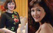 NSND Minh Hòa: Cuộc hôn nhân giấu kín của mỹ nhân Hà thành bên chồng giảng viên
