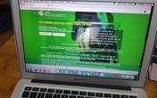 Cục An toàn thực phẩm triển khai dịch vụ công trực tuyến mức độ cao nhất: Hiện đại, minh bạch, lợi ích nhiều bên