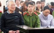 """Ngày mai, xử phúc thẩm giám đốc công ty BĐS lừa bán đất """"ảo"""" giữa Hà Nội"""