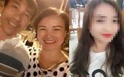 Vụ nữ sinh giao gà bị hãm hiếp, sát hại: Hơn 7.000 tờ rơitìm nạn nhân và màn kịch giả dối của bà mẹ