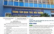 Chuyện lạ: Đảng viên đánh bạc ở Bắc Giang vừa được bổ nhiệm làm Phó Giám đốc Trung tâm Quan trắc TNMT
