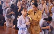 Bộ trưởng Bộ VHTT&DL nói gì về việc phạt bà Phạm Thị Yến vụ chùa Ba Vàng 5 triệu đồng?