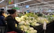 Giá xăng tiếp tục tăng: Chuyên gia hiến kế cách 'kiềm chế' xu hướng tăng giá hàng hoá