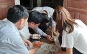 Khẩn trương xác định nguyên nhân 3 người tử vong ở Hà Tĩnh khi đều tưởng là cúm virus thông thường