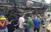 Thông tin bất ngờ vụ tai nạn thảm khốc tại Hải Dương