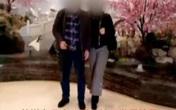 Cô gái bị người đàn ông gấp đôi tuổi mình lừa gần 2 tỷ đồng sau 3 năm yêu mù quáng