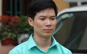 Bác sĩ Hoàng Công Lương được giảm án
