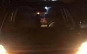 Tài xế taxi Thanh Hóa co giật, tử vong khi đang chở khách nước ngoài