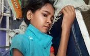 Cay đắng thiếu nữ bị cha mẹ ruột từ chối hiến thận vì là con gái