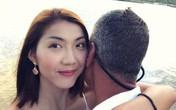 Ngọc Quyên hạnh phúc khoe bạn trai mới sau hơn 1 năm ly hôn ông xã Việt kiều