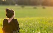 Triết lý 'ngồi lười để hạnh phúc' của người Hà Lan