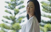 Ca nương Kiều Anh tâm sự bất ngờ về chuyện mẹ chồng - cô Văn Thùy Dương - đang mang thai đôi ở tuổi 47
