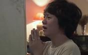 NSƯT Trung Anh: 'Về nhà đi con' không 'bôi' kịch bản