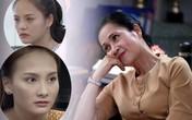 """""""Mẹ chồng"""" NSND Lan Hương: Bảo Thanh, Thu Quỳnh nhảy vọt trong 'Về nhà đi con'"""