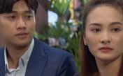 """Quốc Trường: """"Tôi phải hôn Bảo Thanh tới 10 lần một cảnh, còn Quỳnh Nga là 6 lần"""""""