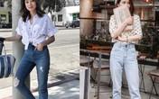 Từ những người làm sếp: 6 kiểu trang phục rất kém duyên mà họ khẩn thiết mong chị em đừng mặc đi làm