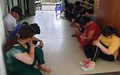 Phá sới bạc bằng hình thức đá gà trực tuyến ở Sài Gòn do thiếu niên 15 tuổi điều hành