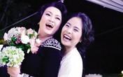 Mẹ chồng ca nương Kiều Anh tiết lộ 'cách làm mẹ chồng': 'Đôi khi cũng phải nhịn nó, một điều nhịn là chín điều lành'