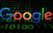 Google sẽ dùng vân tay thay mật khẩu