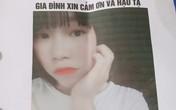 Thiếu nữ xinh đẹp ở Yên Bái mất tích: Mẹ nhận tin nhắn lạ, nghi ngờ con gái trong 'động' mại dâm