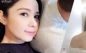 Việt Trinh chia sẻ cách định hướng giới tính cho con trai