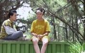 Về nhà đi con ngoại truyện tập cuối: Dương hét to 'I Love You' với Bảo trước mặt cả gia đình