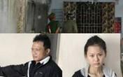 Tra tấn 'đàn em' đến chết vì nghi dan díu với bạn gái
