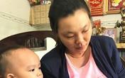 Bé trai 2 tuổi biết đọc báo và phát âm tiếng Anh