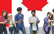 Chi phí du học tại Canada