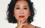 Sau danh hài Hoài Linh, NSND Hoàng Dũng và hàng loạt sao Việt khác, đến lượt MC Kỳ Duyên bức xúc vì bị sử dụng hình ảnh để quảng cáo thuốc giả