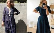 """Khuyến cáo 2 kiểu váy mà các nàng """"thấp bé và nặng cân"""" không nên chọn"""