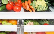4 mẹo nhỏ giúp bảo quản thực phẩm tươi lâu gấp đôi thời gian